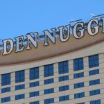 Golden Nugget Hire Betclic Gaming Director Warren Steven
