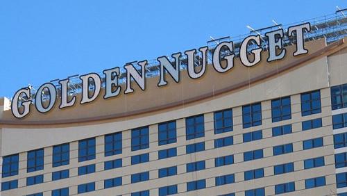 Golden Nugget Hire Betclic Gaming Director Warren Steven