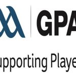 Gaelic Players Association determined to help players address their gambling addictions
