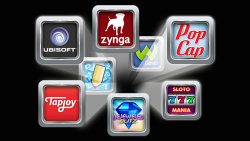 Is Social Gaming Waning or Rising in Popularity?
