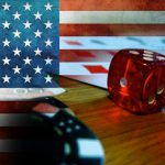 Is The US Gambling Market Saturated?