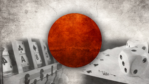 japanese-online-gambling-affiliate-market-uncovered