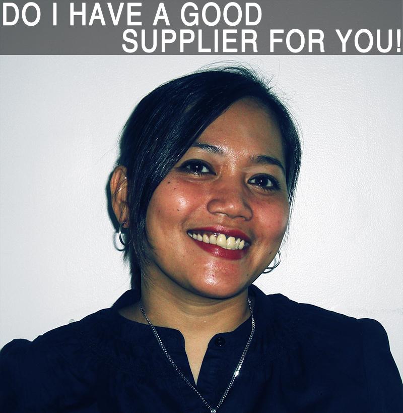 jasmin-singh-arcilla-ex-bodog-staff