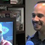 2014 Super Bowl Predictions: Jay Kornegay
