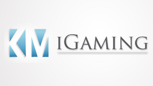 Tradologic turns to KMi Gaming to expand its business in betting and gaming industry
