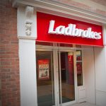 Ladbrokes Doubling the Odds, 888 Poker Mac Beta Testing Ends and Potential Interest for Gala Bingo