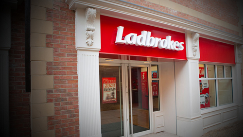 ladbrokes-doubling-the-odds