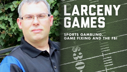 larceny-games-interview-brian-tuohy-part-one