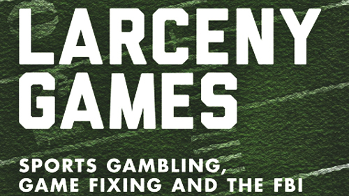 larceny-games-interview-brian-tuohy-part-two