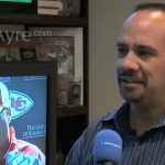 Sports Handicappers and Bettors on LVH SuperContest