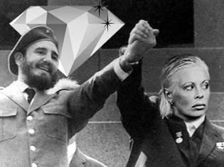 lock-poker-jennifer-larson-krushchev