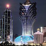 Macau posts increased visitor numbers in 2013; satisfaction ratings drop in Q3