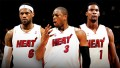 miami-heat-favored-to-three-peat-in-the-coming-nba-season