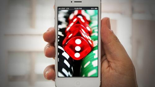 Mobile Poker Apps: Popular or Not Popular Among Poker Players?