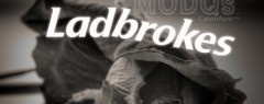 modqs-ladbrokes-overpromised-featured