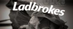 modqs-ladbrokes-overpromised-featured