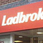 Mystery Buyer Takes a £37m Stake in Ladbrokes