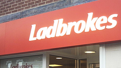mystery-buyer-takes-a-37m-stake-in-ladbrokes