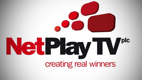 NetPlayTV Produce Strong Q3 Numbers Courtesy of Mobile Growth