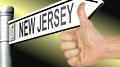 new-jersey-online-gambling-launch-thumb