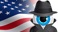 NSA LOVEINT follies prove systems are only as secure as the humans manning them