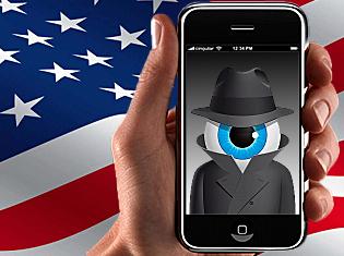 nsa-surveillance
