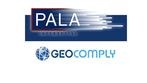 pala-interactive-selects-geocomply