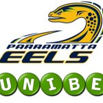 Parramatta Eels and Unibet Strike a Deal That Stirs a ROAR