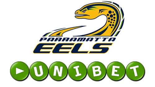 parramatta-eels-unibet-deal