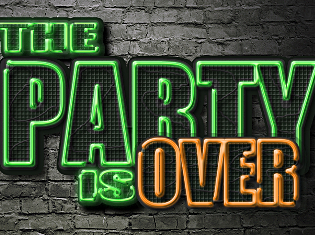 party-over