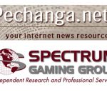 Pechanga.net and Spectrum Gaming Group to Host Inaugural iGaming Legislative Symposium in California Feb 2014