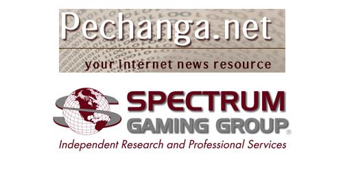 Pechanga.net and Spectrum Gaming Group to Host Inaugural iGaming Legislative Symposium in California Feb 2014