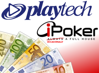 playtech-ipoker-revenue