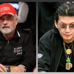 Poker Hall of Fame: Tom McEvoy and Scotty Nguyen Make The Grade