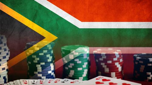 Poker Writer Confessions: Cuddling Skinny Germans in Johannesburg