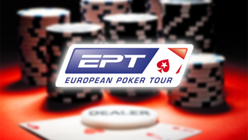 PokerStars European Poker Tour London: A Trip Down Memory Lane
