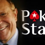 PokerStars Gain a Yes Vote From Ray Lesniak; Pull Out Of The Skrill Loyalty Program; Ink a Deal With PokerTek and Release 2014 Macau Cup Schedule