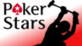 PokerStars to build $10m poker room at Resorts Casino Hotel if license approved