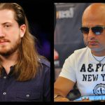 Recognition Awards Handed Out at European Poker Tour London and EPT10 Prague Schedule Unveiled
