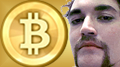 ross-ulbricht-silk-road-bitcoin-thumb