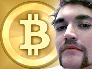 ross-ulbricht-silk-road-bitcoin