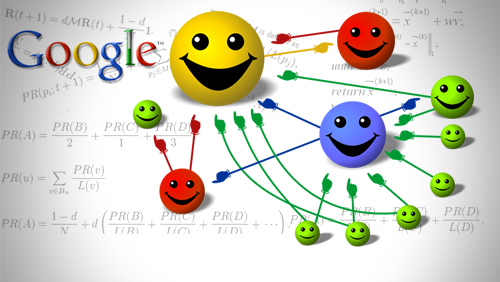 """SEO Myth: Rank Page 1 For """"Online Casino"""", Without Buying Links"""