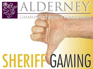 sheriff-gaming-alderney