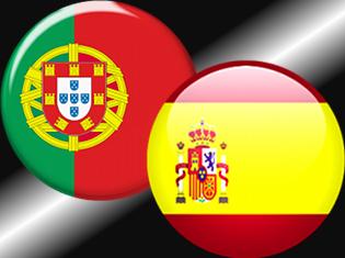 spain-portugal-online-gambling