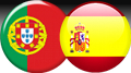 Portugal to open online gambling market, but will it learn from Spain's mistakes?