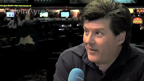 Super Bowl 2014 Picks from Steve Fezzik