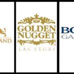 Vegas casinos seek extensions on online poker systems