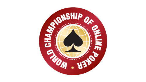 wcoop-main-event-dominated-by-germans