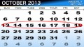weekly-recap-october-19-thumb