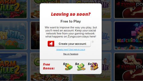 Investing The Hard Way: Where Zynga Stands Now